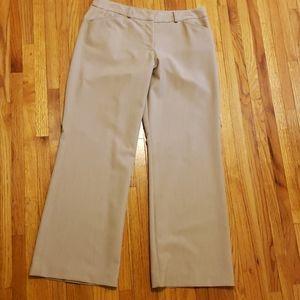 Womans dress pants